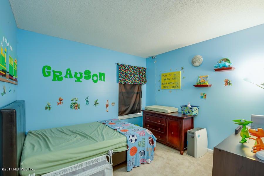 12463 RUXTON GREEN LN JACKSONVILLE, FL 32246