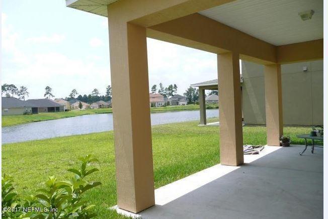 13740 DEVAN LEE DR JACKSONVILLE, FL 32226