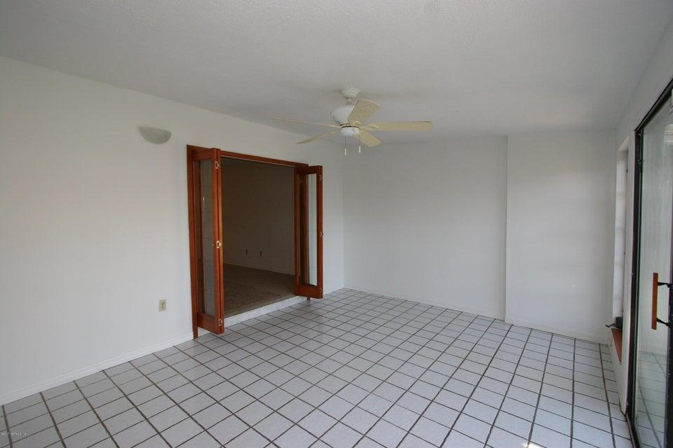 9325 GENNA TRACE  JACKSONVILLE, FL 32257