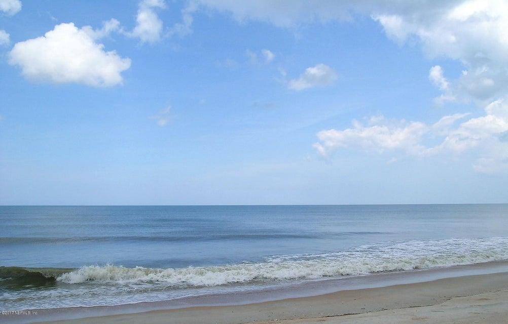 3112 PONTE VEDRA BLVD PONTE VEDRA BEACH, FL 32082