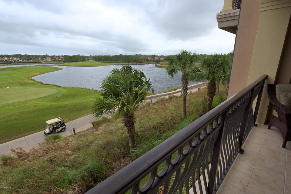 620 PALENCIA CLUB,ST AUGUSTINE,FLORIDA 32095,3 Bedrooms Bedrooms,3 BathroomsBathrooms,Residential - condos/townhomes,PALENCIA CLUB,861786