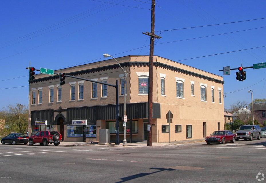 1801 MAIN,JACKSONVILLE,FLORIDA 32206,12 Bedrooms Bedrooms,6 BathroomsBathrooms,Commercial,MAIN,861946