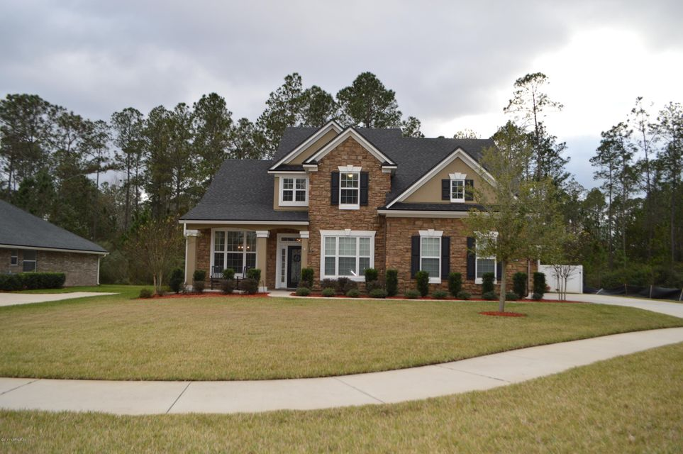 1110 ORCHARD ORIOLE,MIDDLEBURG,FLORIDA 32068,4 Bedrooms Bedrooms,3 BathroomsBathrooms,Residential - single family,ORCHARD ORIOLE,866590