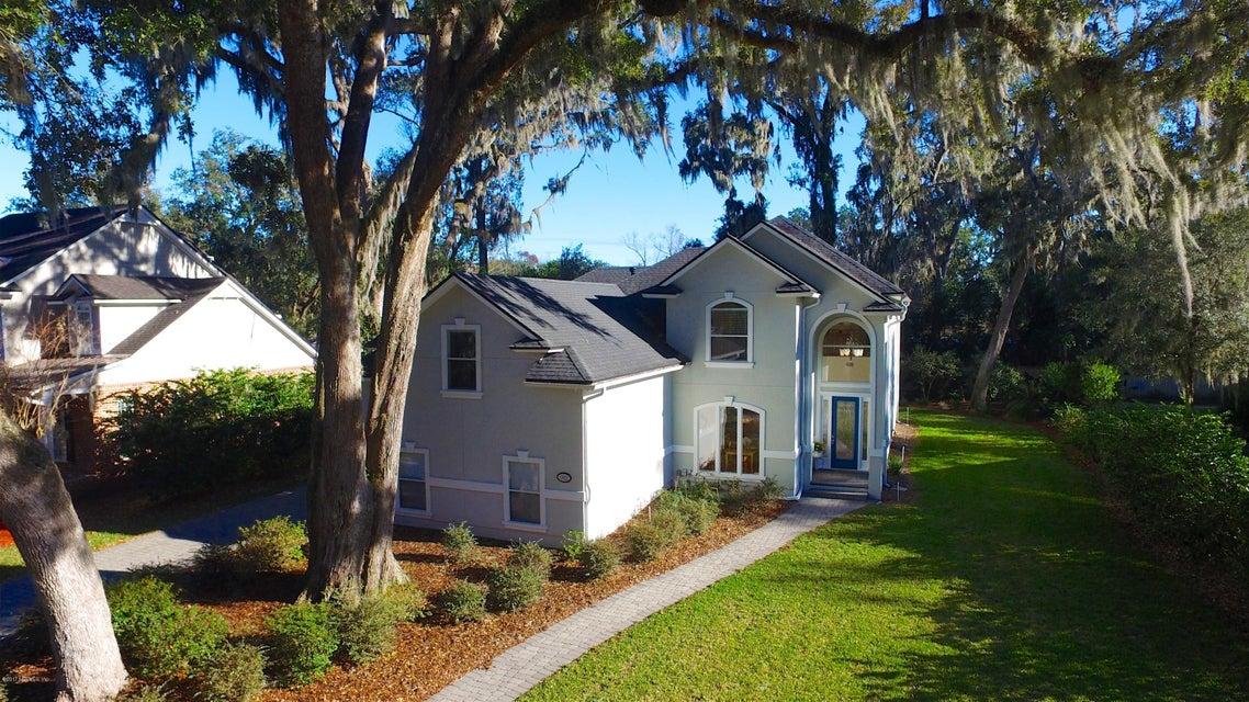 1952 CAMELLIA OAKS LN, JACKSONVILLE, FL 32217