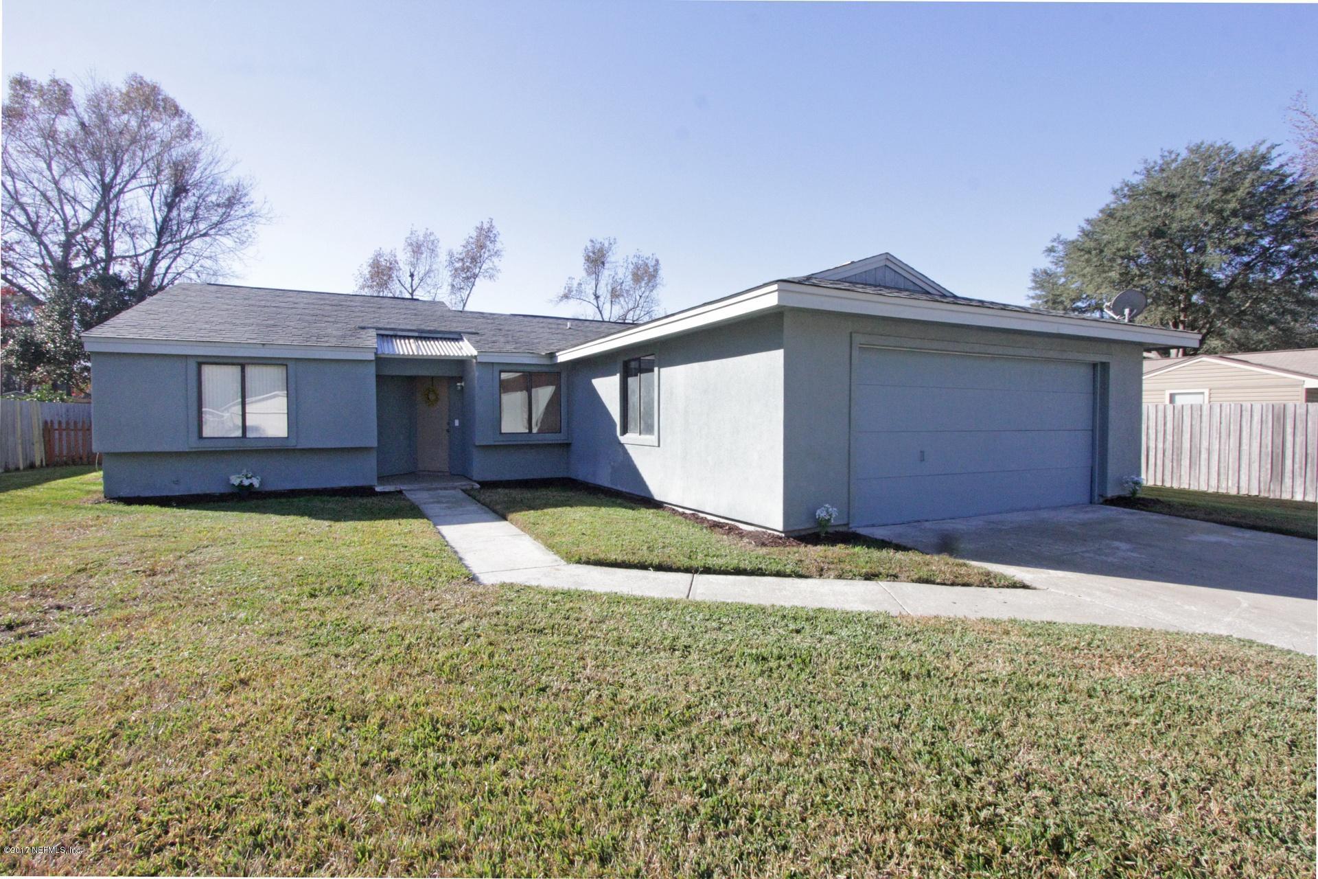 1295 BEAR RUN BLVD, ORANGE PARK, FL 32065