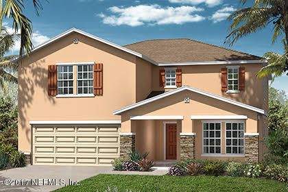 269 CARNATION ST, ST JOHNS, FL 32259