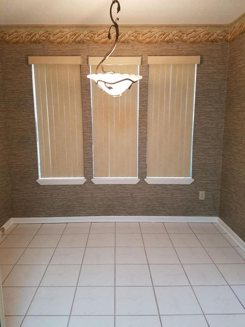 5615 SAN JUAN,JACKSONVILLE,FLORIDA 32210,2 Bedrooms Bedrooms,2 BathroomsBathrooms,Residential - condos/townhomes,SAN JUAN,862453