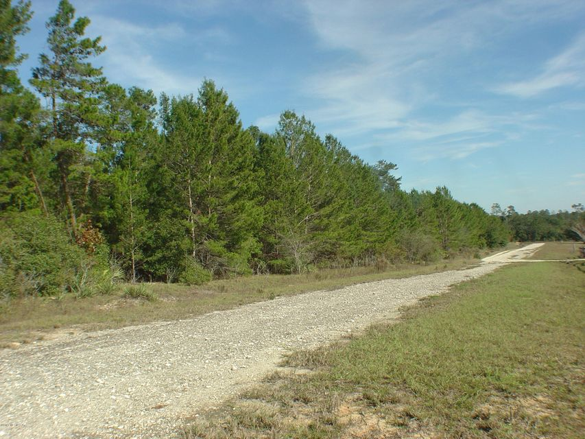 000 CR 315,KEYSTONE HEIGHTS,FLORIDA 32656,Vacant land,CR 315,837418