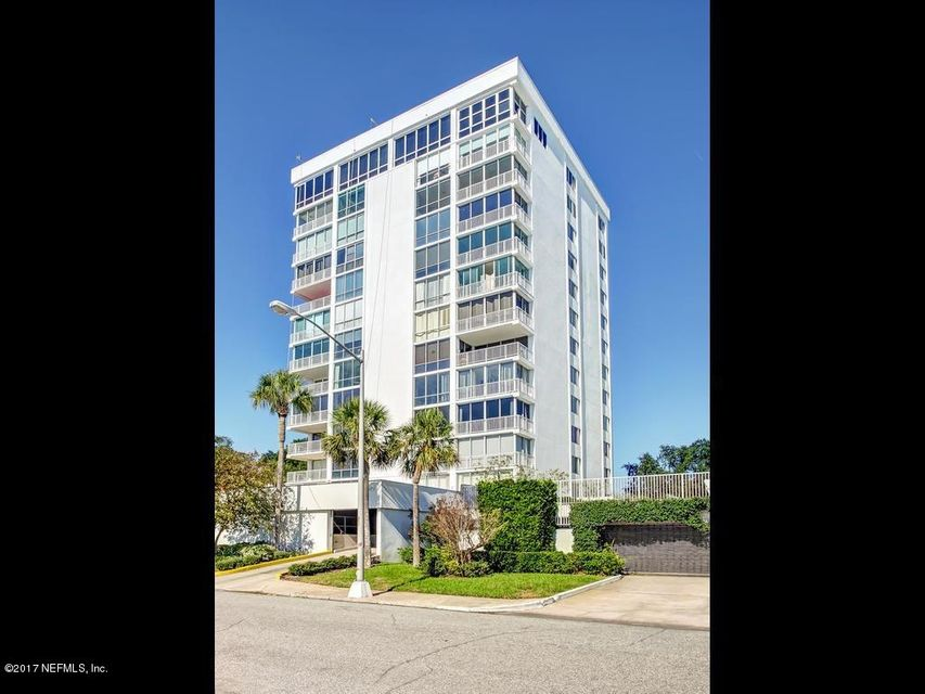 1596 LANCASTER,JACKSONVILLE,FLORIDA 32204,1 Bedroom Bedrooms,1 BathroomBathrooms,Residential - condos/townhomes,LANCASTER,862982