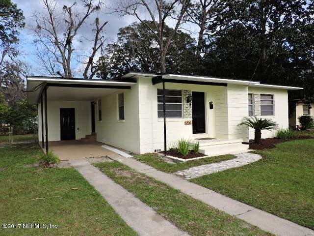 1205 HALIFAX RD, JACKSONVILLE, FL 32216