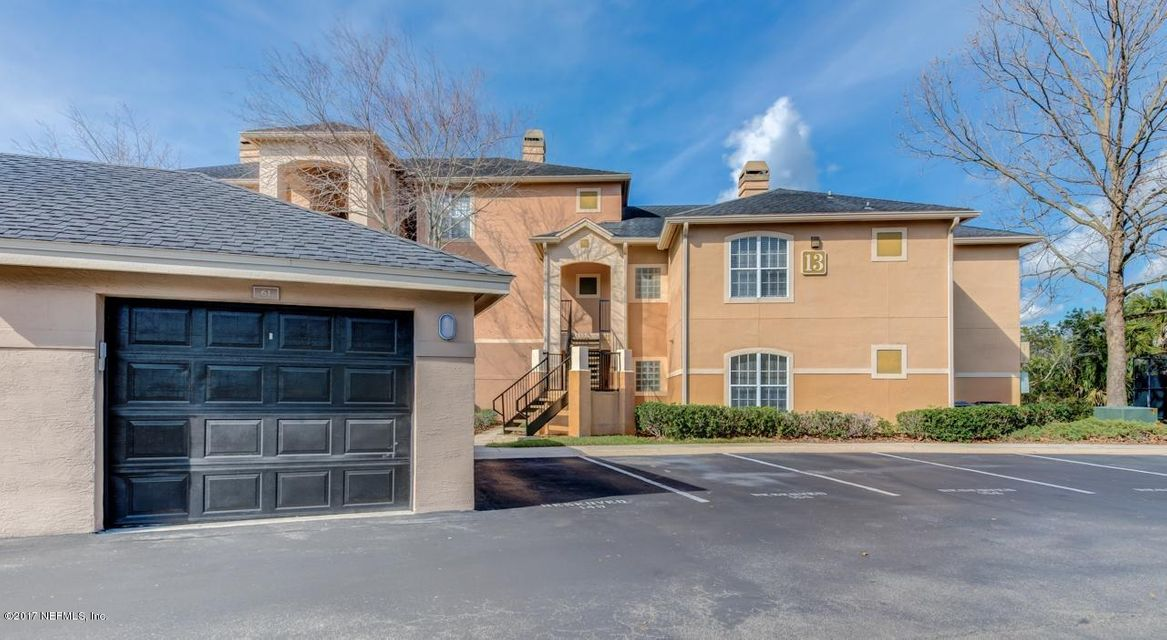 1701 THE GREENS,JACKSONVILLE BEACH,FLORIDA 32250,3 Bedrooms Bedrooms,2 BathroomsBathrooms,Residential - condos/townhomes,THE GREENS,863189