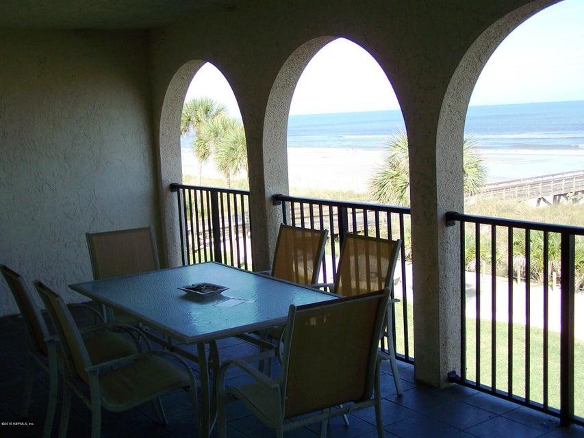 10 10TH,ATLANTIC BEACH,FLORIDA 32233-5761,3 Bedrooms Bedrooms,2 BathroomsBathrooms,Residential - condos/townhomes,10TH,863190