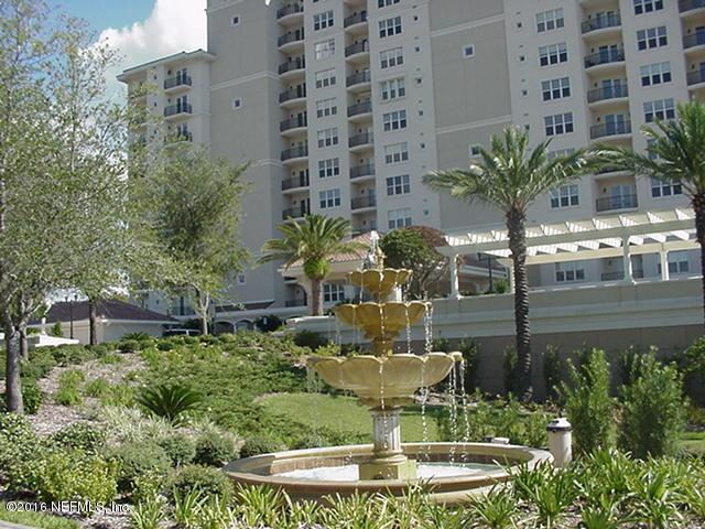 2358 RIVERSIDE,JACKSONVILLE,FLORIDA 32204,3 Bedrooms Bedrooms,3 BathroomsBathrooms,Residential - condos/townhomes,RIVERSIDE,863257