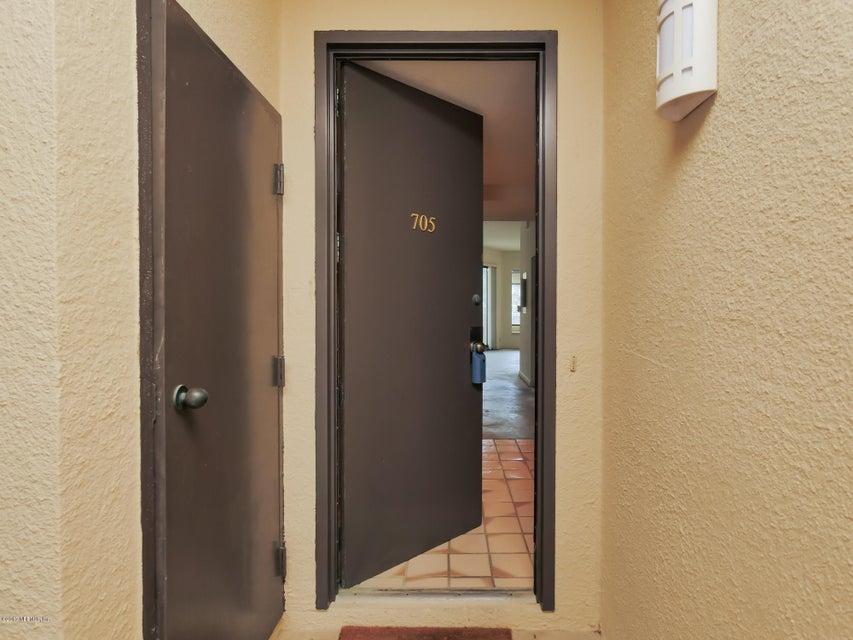 705 SPINNAKERS REACH,PONTE VEDRA BEACH,FLORIDA 32082,1 Bedroom Bedrooms,2 BathroomsBathrooms,Residential - condos/townhomes,SPINNAKERS REACH,863495