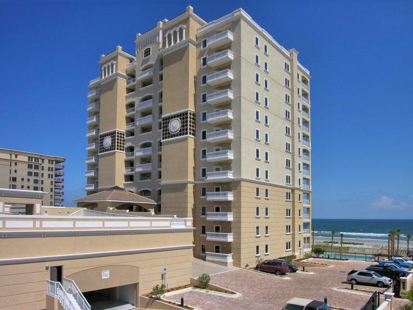 1201 1ST ST N 401, JACKSONVILLE BEACH, FL 32250