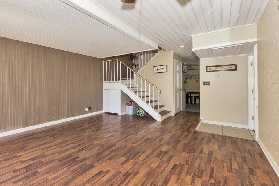 901 OCEAN,ATLANTIC BEACH,FLORIDA 32233,2 Bedrooms Bedrooms,2 BathroomsBathrooms,Residential - condos/townhomes,OCEAN,864264