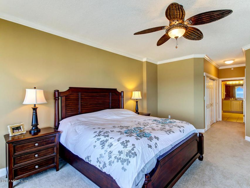 1331 1ST,JACKSONVILLE BEACH,FLORIDA 32250,4 Bedrooms Bedrooms,3 BathroomsBathrooms,Residential - condos/townhomes,1ST,864362
