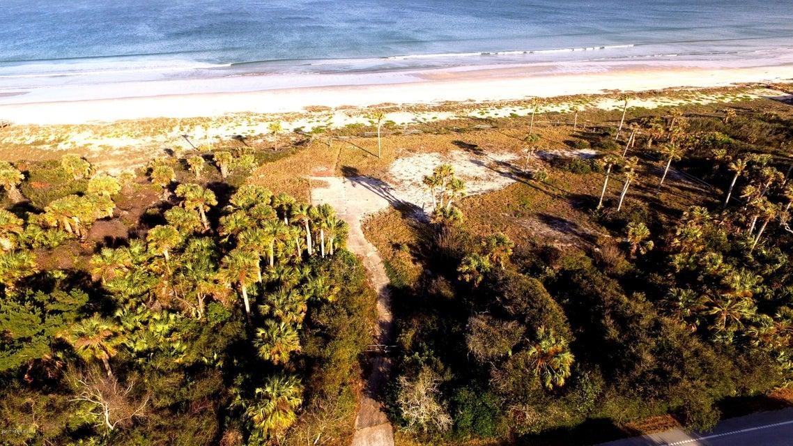 1329 PONTE VEDRA,PONTE VEDRA BEACH,FLORIDA 32082,Vacant land,PONTE VEDRA,864712