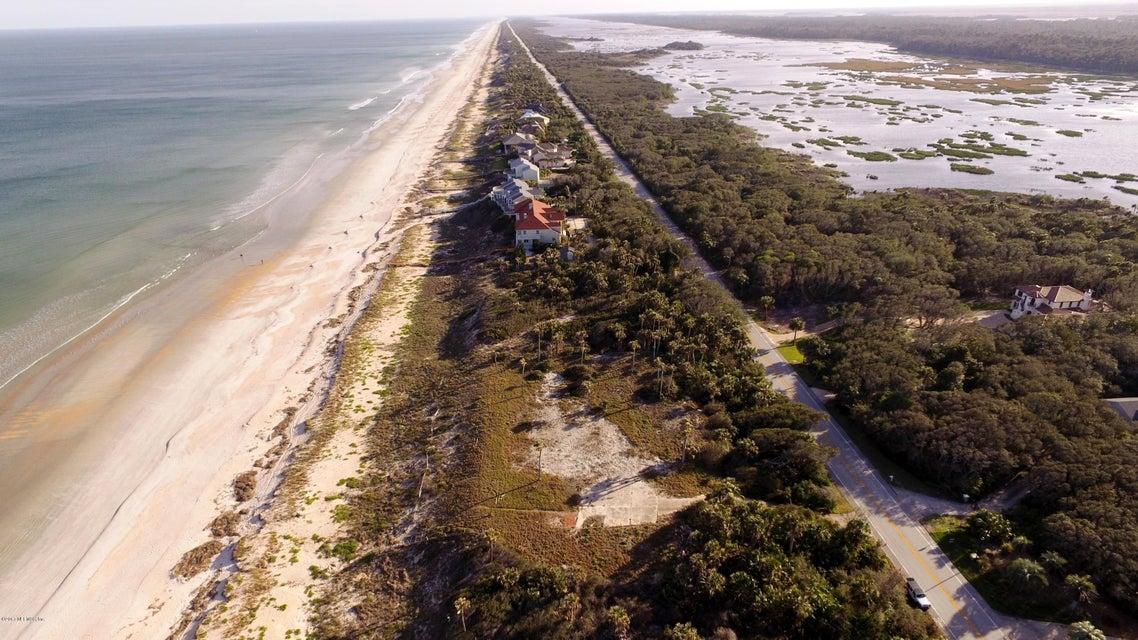 1331 PONTE VEDRA,PONTE VEDRA BEACH,FLORIDA 32082,Vacant land,PONTE VEDRA,864714