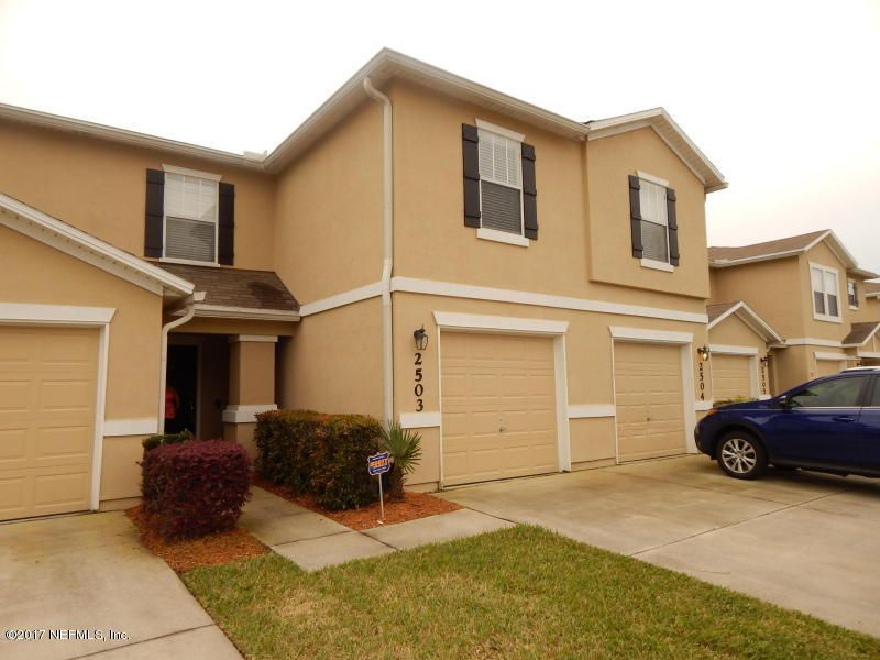 1500 CALMING WATER,FLEMING ISLAND,FLORIDA 32003,3 Bedrooms Bedrooms,2 BathroomsBathrooms,Residential - condos/townhomes,CALMING WATER,864730