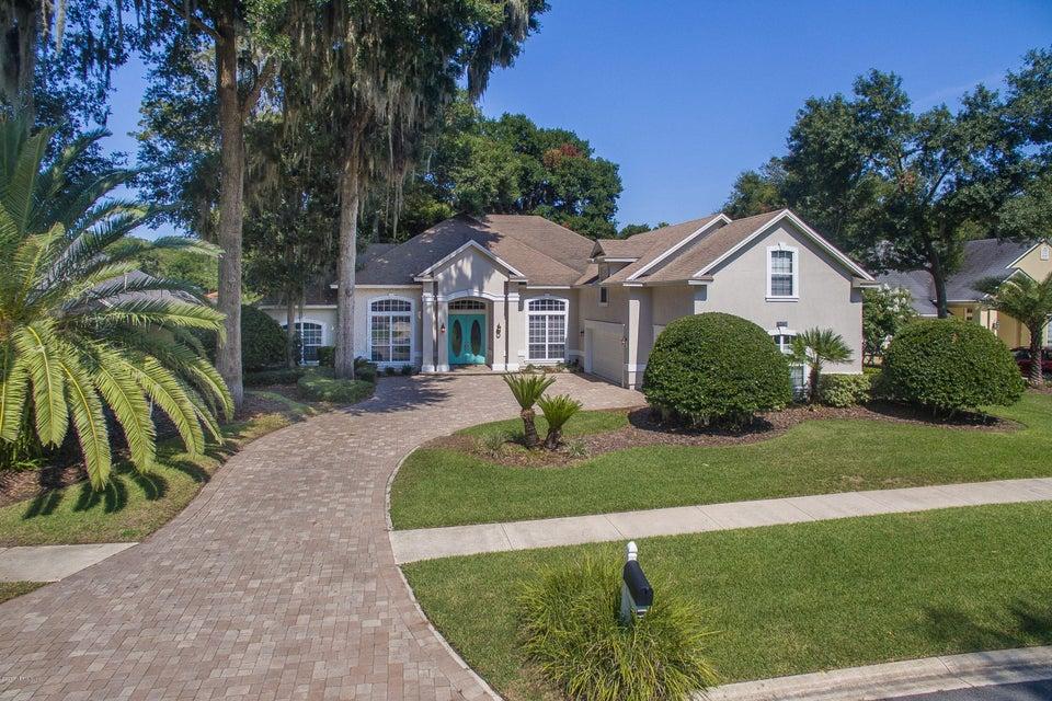 1351 MARSH HARBOR, JACKSONVILLE, FL 32225