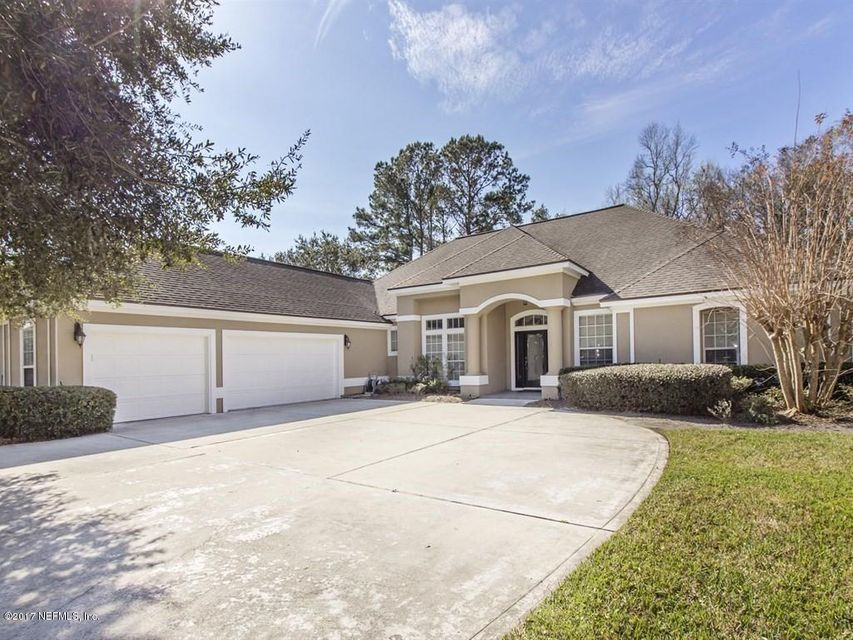 10092 VINEYARD LAKE RD E, JACKSONVILLE, FL 32256