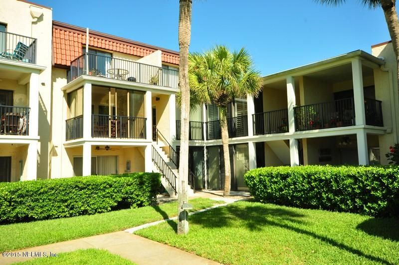 2321 COSTA VERDE,JACKSONVILLE BEACH,FLORIDA 32250,2 Bedrooms Bedrooms,2 BathroomsBathrooms,Residential - condos/townhomes,COSTA VERDE,866052