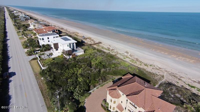2423 PONTE VEDRA,PONTE VEDRA BEACH,FLORIDA 32082,Vacant land,PONTE VEDRA,782047