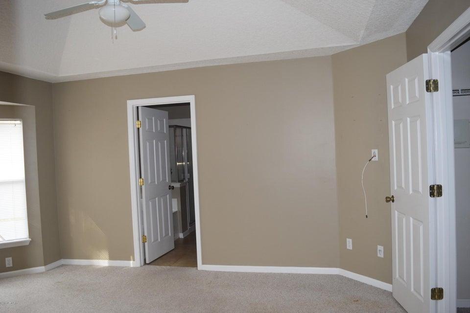 1225 VERBENA,ST JOHNS,FLORIDA 32259,4 Bedrooms Bedrooms,2 BathroomsBathrooms,Residential - single family,VERBENA,866227