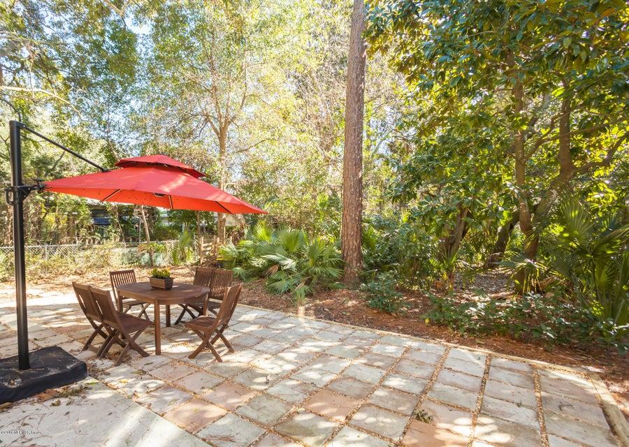 715 SEMINOLE,ATLANTIC BEACH,FLORIDA 32233,4 Bedrooms Bedrooms,3 BathroomsBathrooms,Residential - single family,SEMINOLE,866536