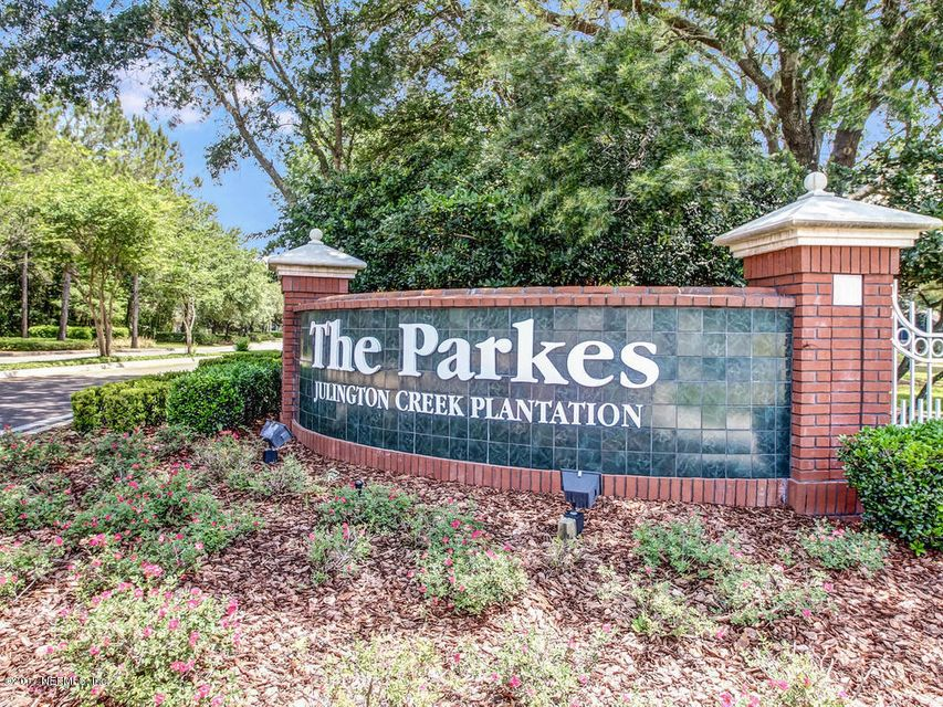 1161 LAKE PARKE,ST JOHNS,FLORIDA 32259,4 Bedrooms Bedrooms,2 BathroomsBathrooms,Residential - single family,LAKE PARKE,866463