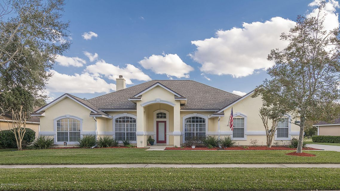 2513 BEAUTYBERRY,JACKSONVILLE,FLORIDA 32246,4 Bedrooms Bedrooms,3 BathroomsBathrooms,Residential - single family,BEAUTYBERRY,866229