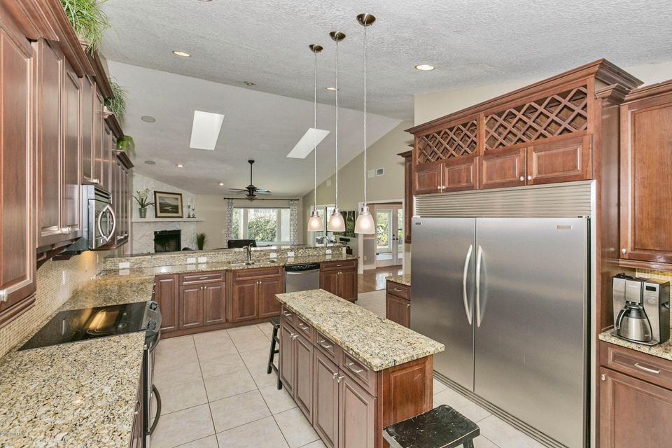 5002 BUTTONWOOD,PONTE VEDRA BEACH,FLORIDA 32082,4 Bedrooms Bedrooms,2 BathroomsBathrooms,Residential - single family,BUTTONWOOD,866258