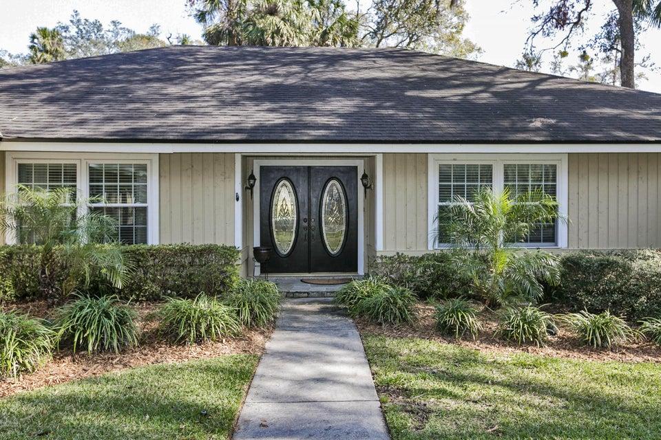 5002 BUTTONWOOD,PONTE VEDRA BEACH,FLORIDA 32082,4 Bedrooms Bedrooms,2 BathroomsBathrooms,Residential - single family,BUTTONWOOD,866258