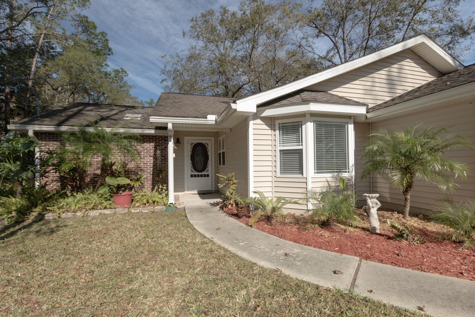 3823 ALADDIN,JACKSONVILLE,FLORIDA 32223,4 Bedrooms Bedrooms,2 BathroomsBathrooms,Residential - single family,ALADDIN,866122