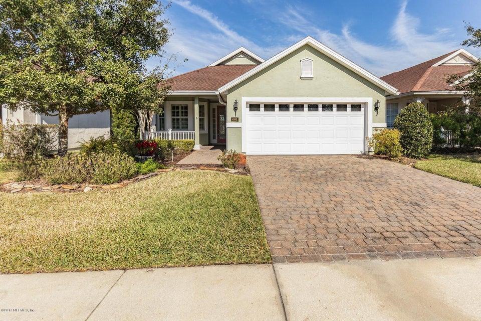 681 COPPERHEAD,ST AUGUSTINE,FLORIDA 32092,2 Bedrooms Bedrooms,2 BathroomsBathrooms,Residential - single family,COPPERHEAD,866487
