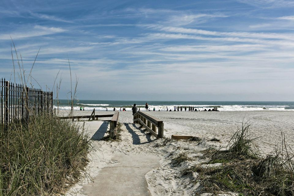 525 16TH,JACKSONVILLE BEACH,FLORIDA 32250,2 Bedrooms Bedrooms,2 BathroomsBathrooms,Residential - single family,16TH,866433