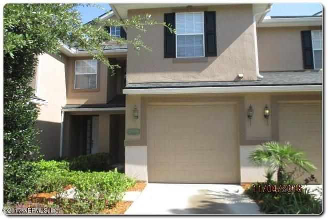 3735E CRESWICK,ORANGE PARK,FLORIDA 32065,3 Bedrooms Bedrooms,2 BathroomsBathrooms,Residential - townhome,CRESWICK,866162
