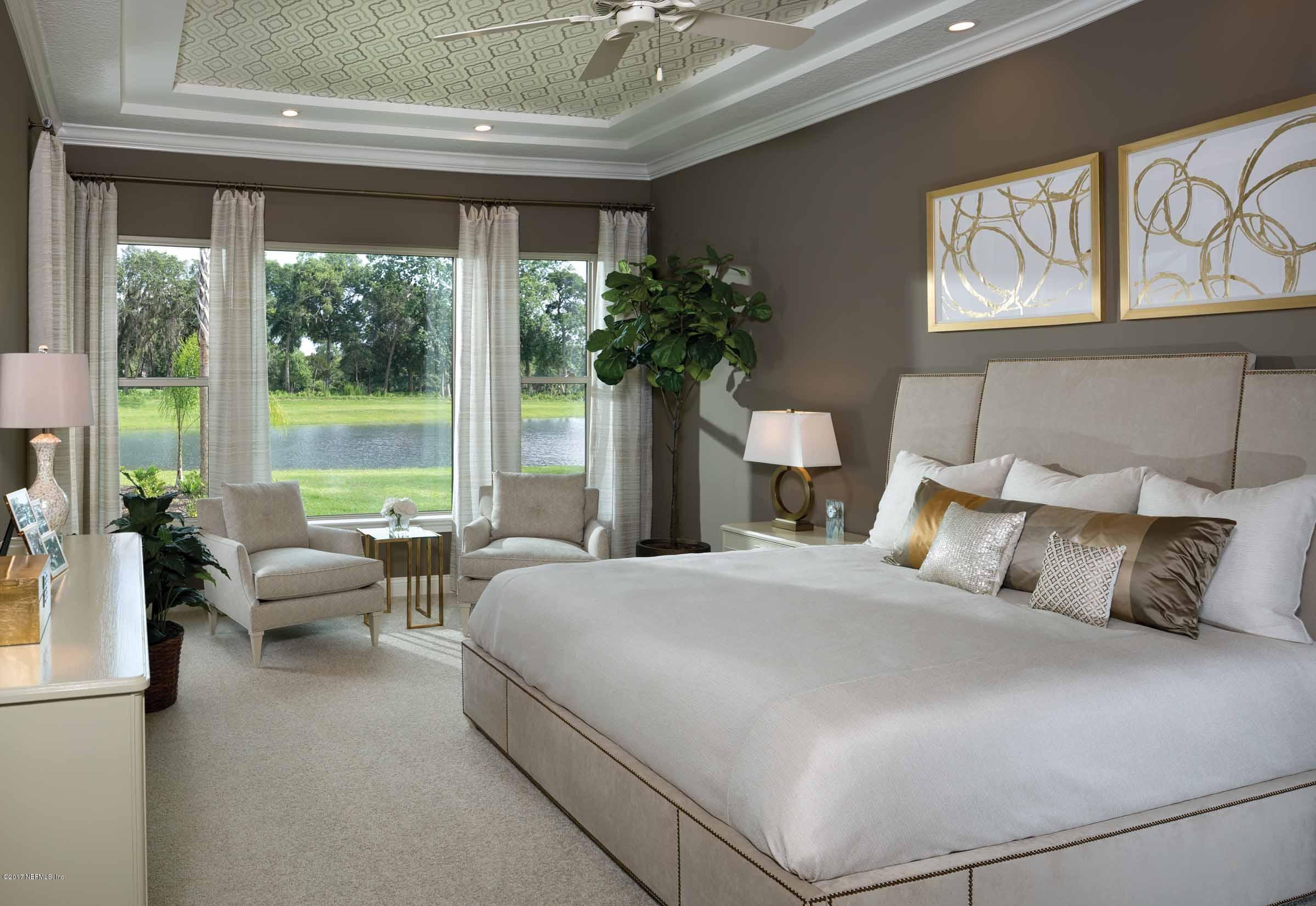 1383 LOOP,ST AUGUSTINE,FLORIDA 32095,4 Bedrooms Bedrooms,4 BathroomsBathrooms,Residential - single family,LOOP,866163