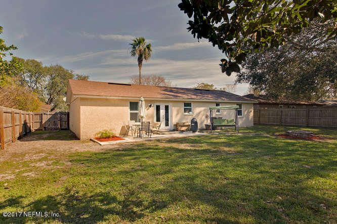 2632 STERN,ATLANTIC BEACH,FLORIDA 32233,3 Bedrooms Bedrooms,2 BathroomsBathrooms,Residential - single family,STERN,866191