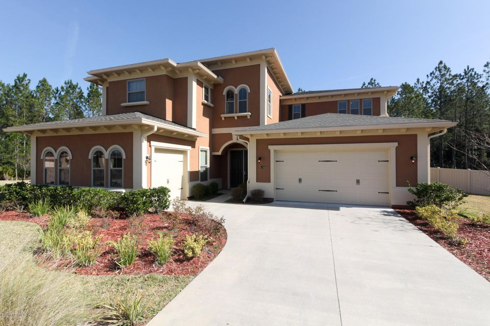 4360 EAGLE LANDING,ORANGE PARK,FLORIDA 32065,6 Bedrooms Bedrooms,5 BathroomsBathrooms,Residential - single family,EAGLE LANDING,866203
