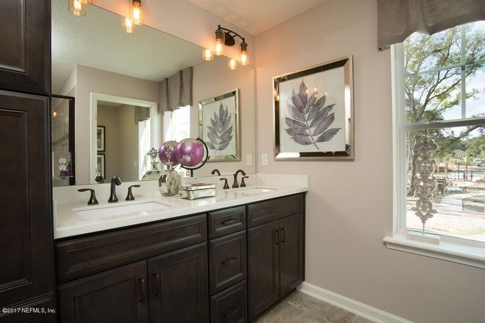 88 JACKRABBIT,PONTE VEDRA,FLORIDA 32081,3 Bedrooms Bedrooms,2 BathroomsBathrooms,Residential - single family,JACKRABBIT,866197