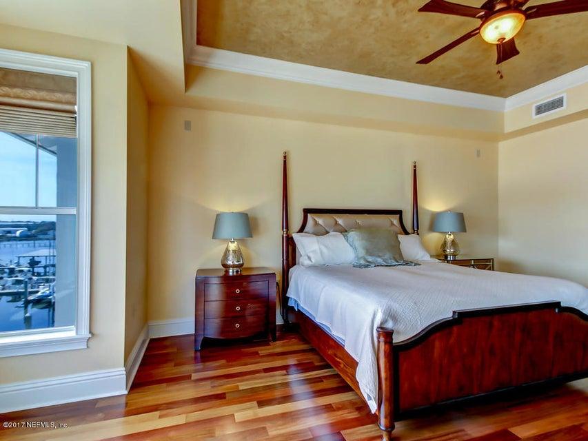 4238 LAKESIDE,JACKSONVILLE,FLORIDA 32210,3 Bedrooms Bedrooms,3 BathroomsBathrooms,Residential - condos/townhomes,LAKESIDE,866226