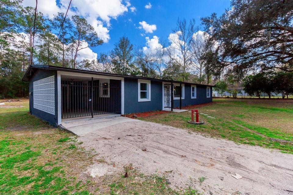 625 BULLS BAY,JACKSONVILLE,FLORIDA 32220,3 Bedrooms Bedrooms,1 BathroomBathrooms,Residential - single family,BULLS BAY,866230