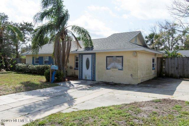 55 FORRESTAL,ATLANTIC BEACH,FLORIDA 32233,3 Bedrooms Bedrooms,2 BathroomsBathrooms,Residential - single family,FORRESTAL,866250