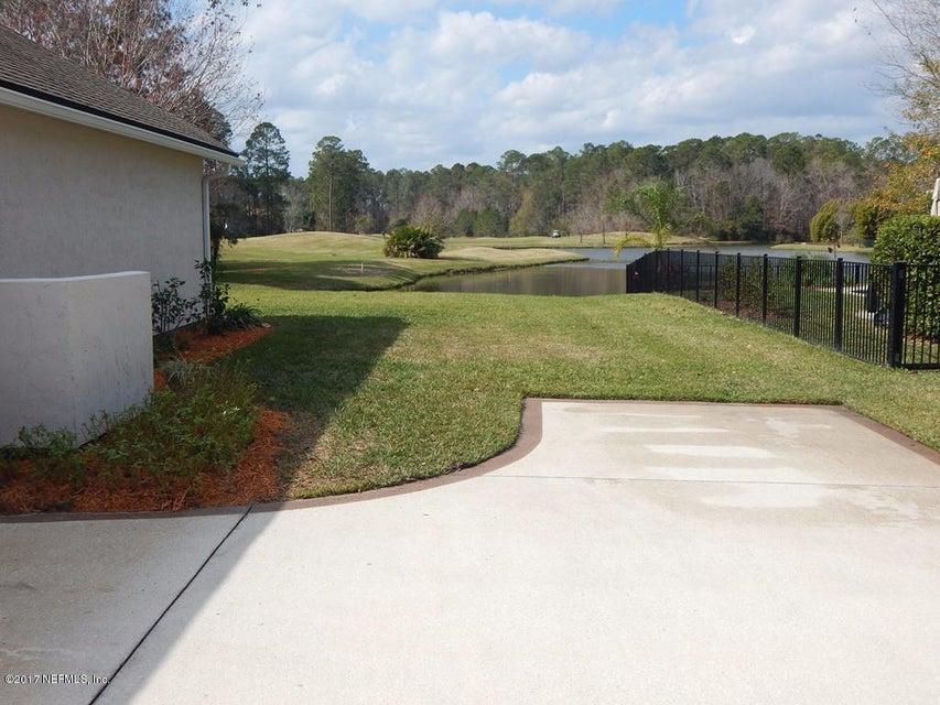 1670 WATERS EDGE,FLEMING ISLAND,FLORIDA 32003,4 Bedrooms Bedrooms,2 BathroomsBathrooms,Residential - single family,WATERS EDGE,866249