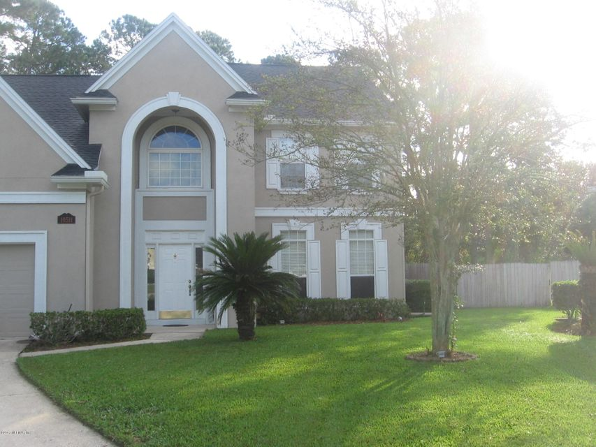 10511 WELLINGTON WALK,JACKSONVILLE,FLORIDA 32256,4 Bedrooms Bedrooms,2 BathroomsBathrooms,Residential - single family,WELLINGTON WALK,866280