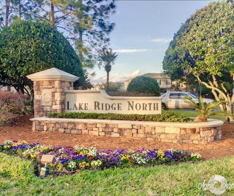 1500 CALMING WATER,FLEMING ISLAND,FLORIDA 32003,3 Bedrooms Bedrooms,2 BathroomsBathrooms,Residential - condos/townhomes,CALMING WATER,866284