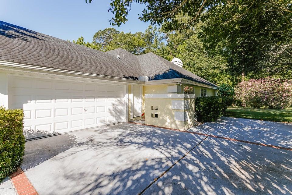 628 FAIRFIELD,ORANGE PARK,FLORIDA 32073,4 Bedrooms Bedrooms,3 BathroomsBathrooms,Residential - single family,FAIRFIELD,867014