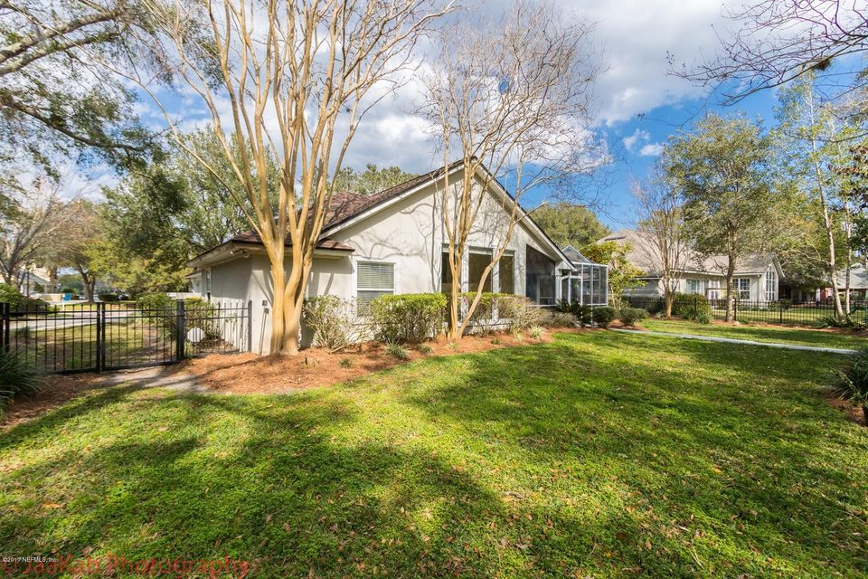 13650 SHIPWATCH,JACKSONVILLE,FLORIDA 32225,4 Bedrooms Bedrooms,2 BathroomsBathrooms,Residential - single family,SHIPWATCH,866296